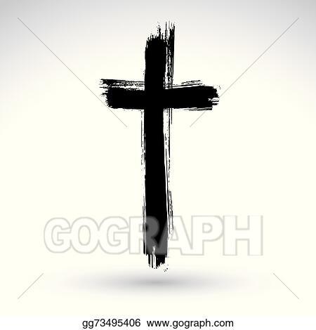 Sketche christliche Ostern, Auferstehung
