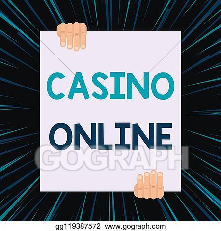 Baccarat live casino