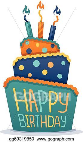 Phenomenal Happy Birthday Cake Artist Archives The Cake Boutique Funny Birthday Cards Online Alyptdamsfinfo