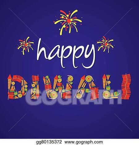 Diwali greetings graphics creative drawing pictures www vector art happy diwali greeting design clipart drawing jpg 450x470 diwali greetings graphics creative drawing pictures m4hsunfo