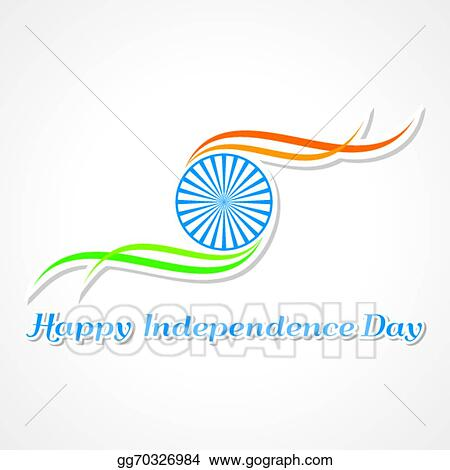 Happy Independence Banners Business Intelligence Banners