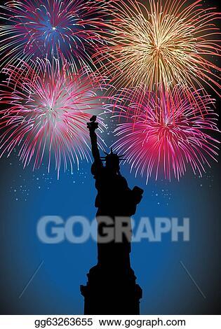 Happy New Year Fireworks 101