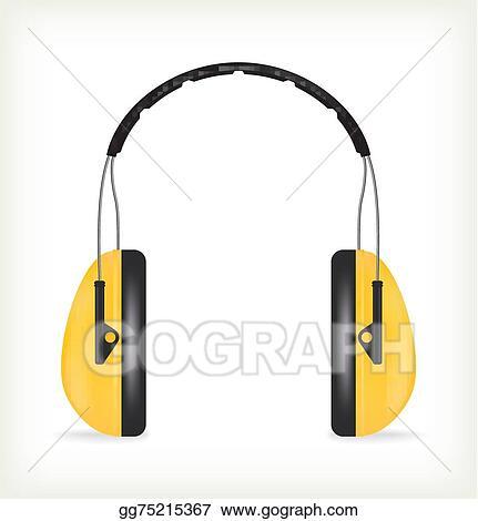 redhead-hearing-muffs-fuck-me-pics-xxx