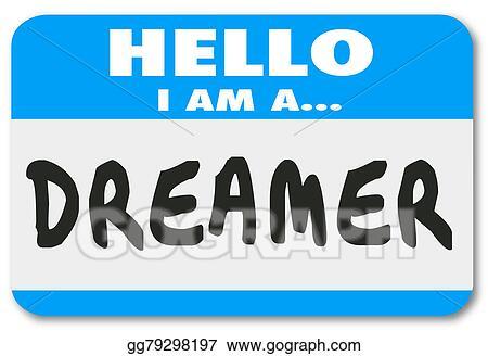 beautiful name tag design ideas contemporary interior design - Name Tag Design Ideas