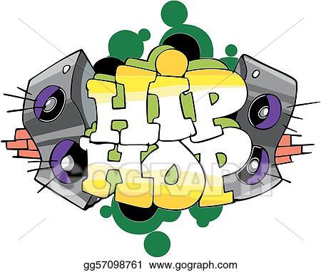 hip hop clip art royalty free gograph rh gograph com hip hop dance clipart black and white hip hop clipart