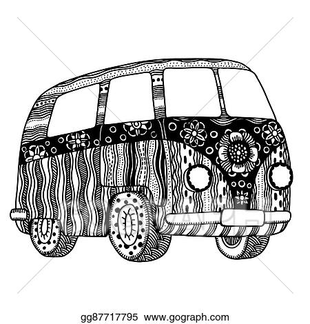 Pin by Connie Hess-Rockwood on Baby/school | Truck coloring pages ... | 470x450