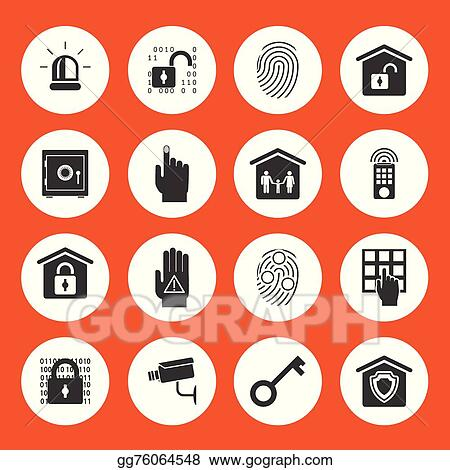 Home Security transparent background PNG cliparts free download   HiClipart