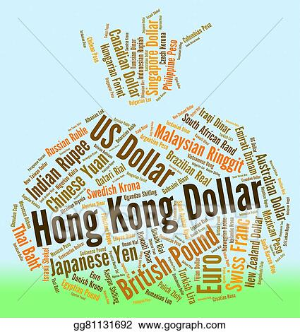 Forex broker campani service in hong kong