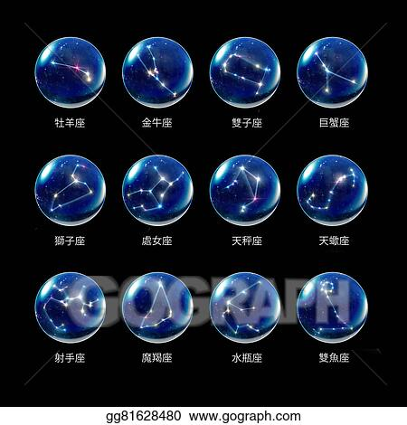 pisces daily horoscope dragon crystal ball