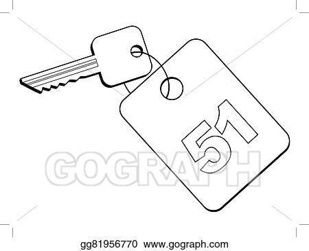Electrical Drawing Symbol