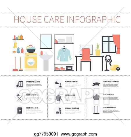 house-cleaning-infographic_gg77953091.jp
