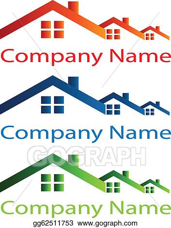 real estate clip art royalty free gograph rh gograph com Funny Real Estate Clip Art Funny Real Estate Clip Art