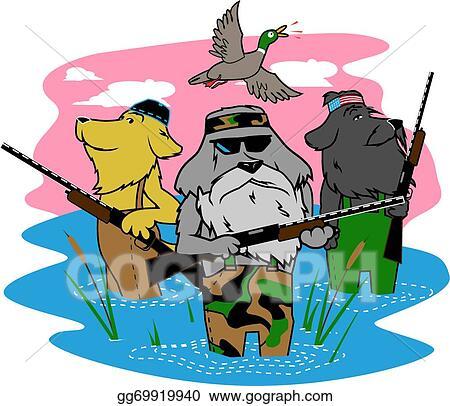 Duck Cartoon Logo Images, Stock Photos & Vectors   Shutterstock