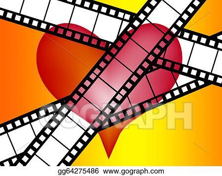 lovefilm stock
