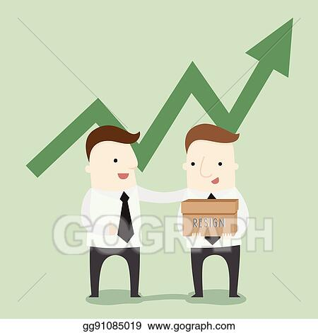 Resign Stock Illustration Images. 605 Resign illustrations available to  search from thousands of royalty free EPS vector clip art graphics image  creators.