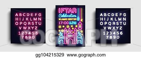Iftar Banners Youtube Minecraft Banners