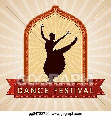 dancer clipart.html