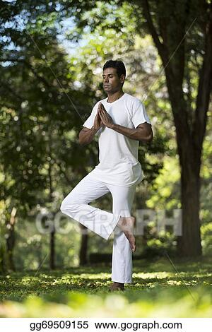 Yoga Photography Men Yogawalls