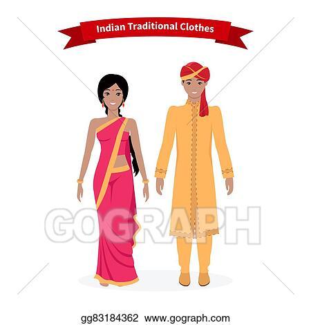 Asian clothing clip art pics 190
