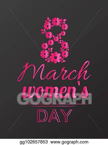 Free March Clip Art with No Background - ClipartKey