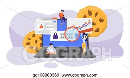 Internet clipart surf net, Internet surf net Transparent FREE for download  on WebStockReview 2020