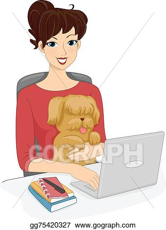 Free Internet Surfing Cliparts, Download Free Clip Art, Free Clip Art on  Clipart Library
