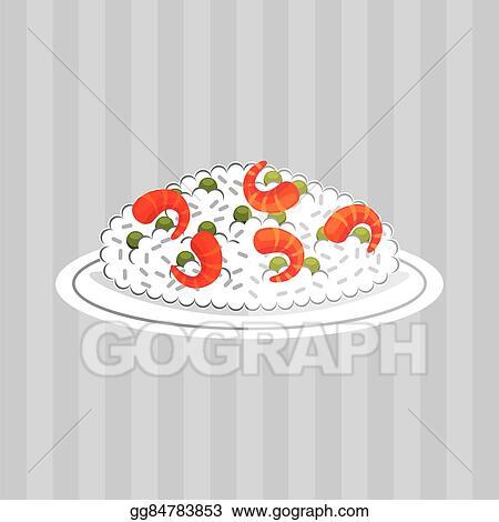 Vector Art Japanese Culture Design Eps Clipart Gg84783853 Gograph