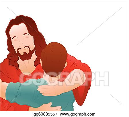 The Nativity of Jesus, Told Through Graphic Design   Bible pictures, Jesus  art, Nativity of jesus