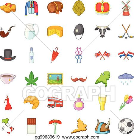 Www.pngcollection | Clipart Turkey Running in pack #4736