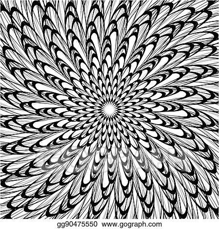 59 Best Design Floral Hintergrund Muster