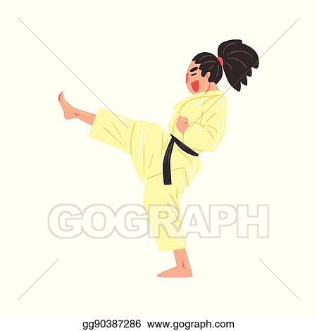 Free Black Belt Images, Download Free Clip Art, Free Clip Art on Clipart  Library