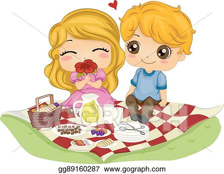 Clipart dating sites