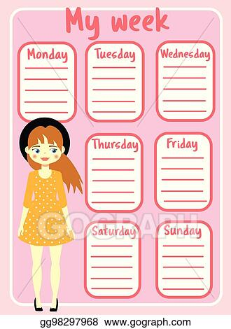 Free Schedule Cliparts, Download Free Clip Art, Free Clip Art on Clipart  Library