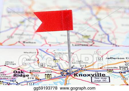 Stock Photography - Knoxville. Stock Image gg59193778 - GoGraph on georgia cartoon, tennessee map art, tennessee map clipart, tennessee map illustration, tennessee map outline, tennessee map book, tennessee map postcard, tennessee map coloring sheet, sock monkey cartoon, tennessee map usa, tennessee bumper stickers, tennessee map funny, tennessee map tattoo, 1830s american national identity cartoon, tampa florida cartoon, tennessee map cute, tennessee map black, tennessee map vintage, tennessee map logo,