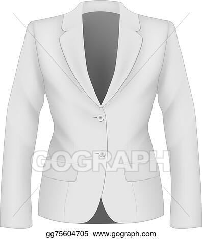 Wedding Dress Clipart Wedding Suit - Bride And Groom Dress Png - Free  Transparent PNG Clipart Images Download