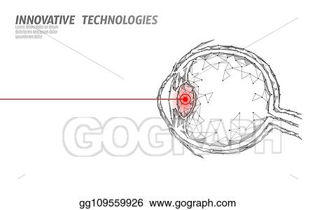 Eyeball Concept Art