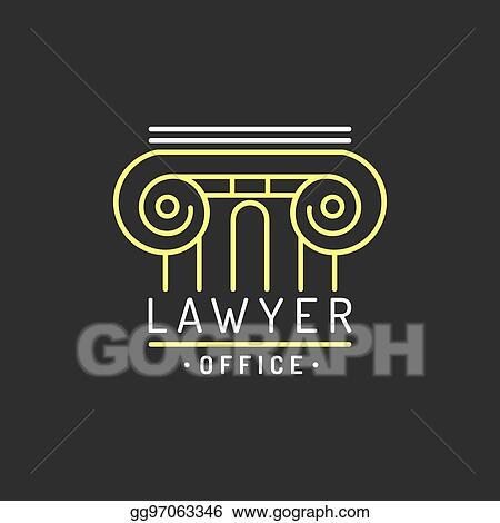 legal principle