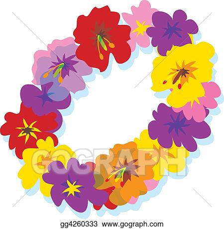 Flowers Clipart Background png download - 525*525 - Free Transparent  Farmerama png Download. - CleanPNG / KissPNG