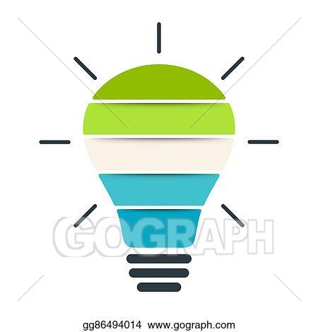 Light Bulb Diagram Cheap Light Bulb Circuit Diagram Awesome Solar