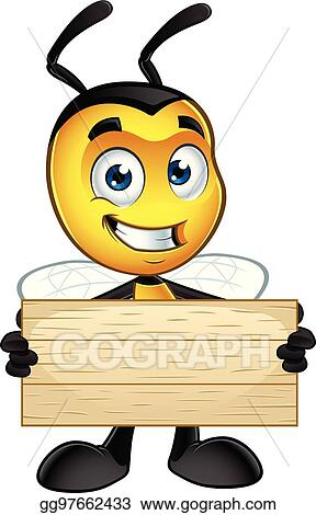 symbols in little bee