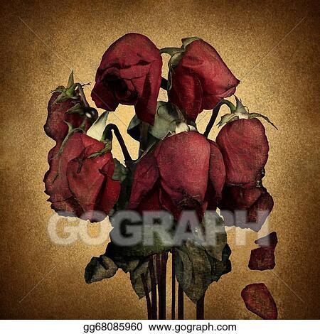 Stock Photo Lost Love Stock Photos Gg68085960 Gograph