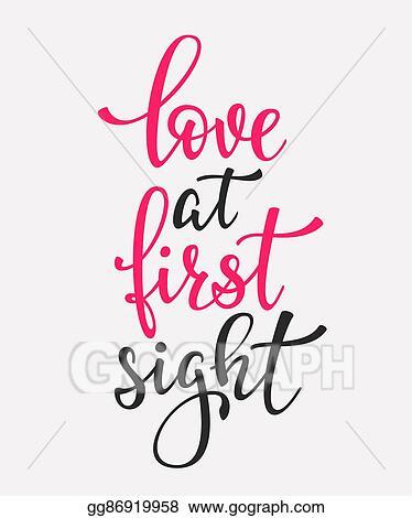 love at first sight com