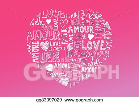 Words Clip Art Royalty Free Gograph