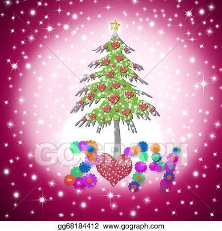Stock illustration lovely child christmas greeting card 2014 lovely child christmas greeting card 2014 m4hsunfo