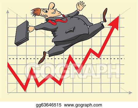 vector art lucky stock market investor clipart drawing gg63646515 rh gograph com Gamma Clip Art Grunge Clip Art