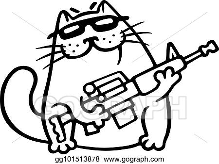 Free Two Cats Cliparts, Download Free Clip Art, Free Clip Art on Clipart  Library