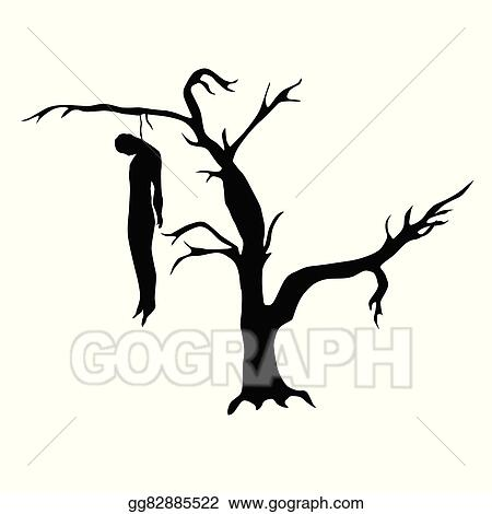 Png Clipart Clip Art Tree Dead All dead tree clip art are png format and transparent background. png clipart clip art tree dead