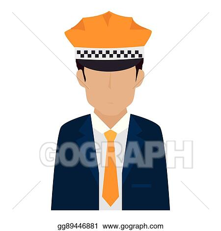 Man In Suit Clipart, Transparent PNG Clipart Images Free Download -  ClipartMax