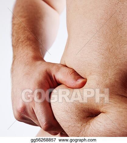 Mann bauch bilder dicker Bauch bilder