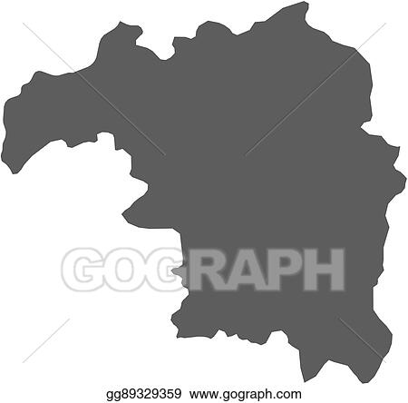 Vector Art - Map - kaduna (nigeria). Clipart Drawing ... on map of plateau state, map of ogun state, map of abia state, map of colima state, map of borno state, map of bihar state, map of rivers state, map of gombe state, map of anambra state, map of ekiti state, map of nasarawa state, map of osun state, map of rio de janeiro state, map of bayelsa state, map of adamawa state, map of bay state, map of kaduna state, map of zamfara state, map of kogi state, map of enugu state,